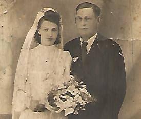Antoni Kielski