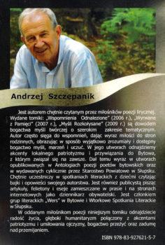 Andrzej Szczepanik
