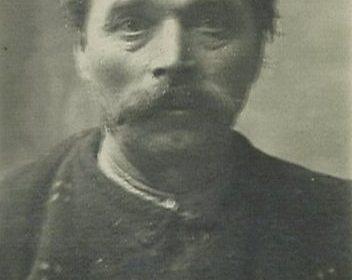 Andrzej Jedyk
