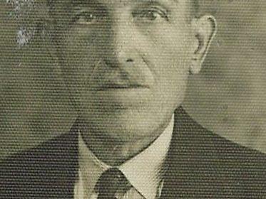 Stanisław Banaszkiewicz