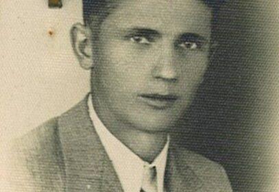 Józef Bałaga
