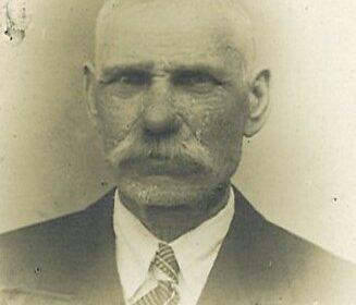 Andrzej Krześlak