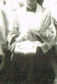 Stanisław Socha